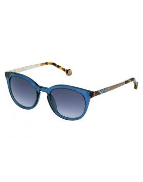 Ladies' Sunglasses Carolina Herrera SHE747500955 (Ø 50 mm)
