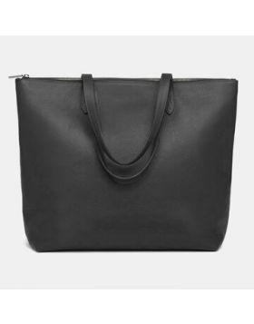 Candace Handbag