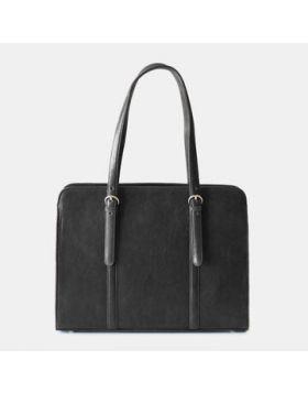 Faith Handbag