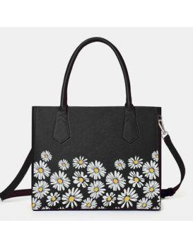 Ava Handbag