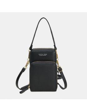 Cynthia Crossbody Bag