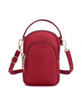 Xena Crossbody Bag