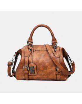 Trevi Handbag