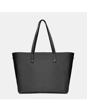Sonya Handbag