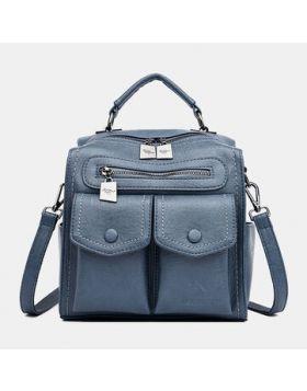 London Backpack