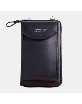Holly Phone Wallet
