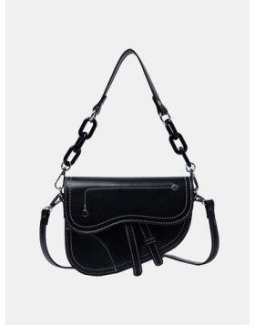 Flassa Handbag