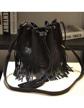 Mari Handbag