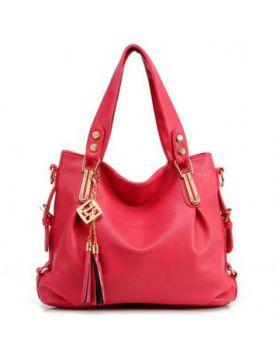 Gorgina Handbag