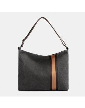 Desiree Handbag