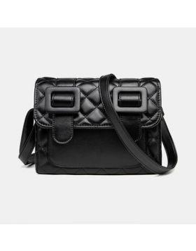 Delilah Handbag