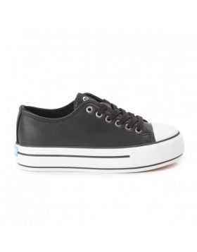 Sports Trainers for Women Mustang ACTION PU-36