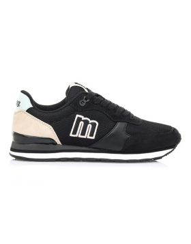 Sports Trainers for Women Mustang SOFT-37