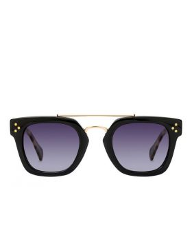 Ladies' Sunglasses Paltons Sunglasses 434