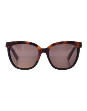 Ladies' Sunglasses Nina Ricci SNR004 0939 (54 mm)