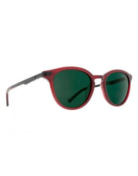 Ladies' Sunglasses SPY+ PISMO-ROJO (ø 50 mm)