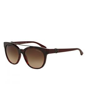 Ladies' Sunglasses Armani AR8050-542113 (ø 55 mm)