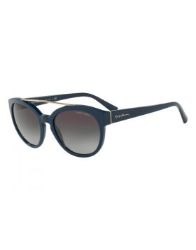 Ladies' Sunglasses Armani AR8086-55438G (ø 55 mm)
