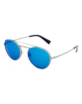 Ladies' Sunglasses Valentino VA2004B-301755 (ø 51 mm) (Blue)