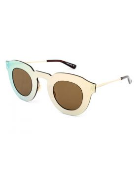 Ladies' Sunglasses Christian Roth CRS-00071 (Ø 40 mm)