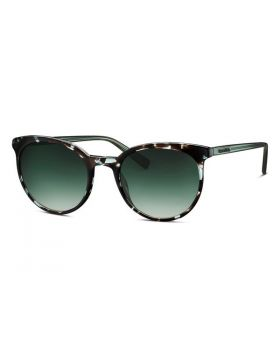 Ladies' Sunglasses Marc O'Polo 506133-40-2045 (ø 50 mm)