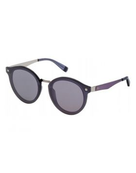 Ladies' Sunglasses Escada SES494-4ALV (Ø 64 mm)