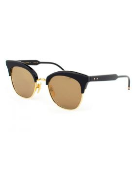 Ladies' Sunglasses Thom Browne TB-507-C (ø 51 mm)
