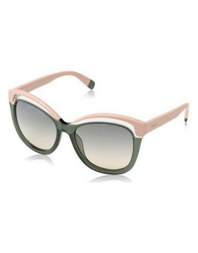 Ladies' Sunglasses Furla SU4957-09FF (ø 54 mm)
