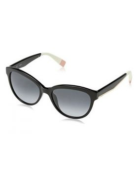 Ladies' Sunglasses Furla SU4963-0752 (ø 54 mm)