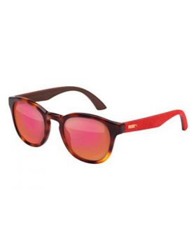 Ladies' Sunglasses Puma PU0042S-004 (ø 49 mm)