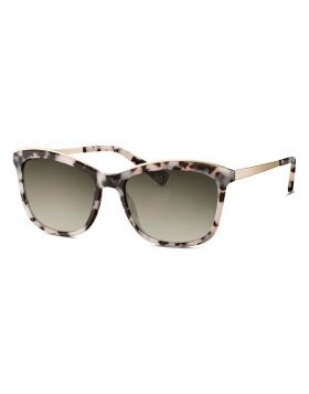 Ladies' Sunglasses Brendel 906114-90-2066 (ø 50 mm)