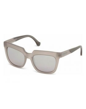 Ladies' Sunglasses Balenciaga BA0068S-20C (ø 55 mm)