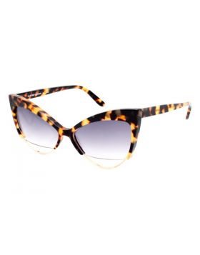 Ladies' Sunglasses Jplus JPCN8019S-02 (ø 58 mm)