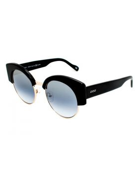 Ladies' Sunglasses No Logo 30124-A2672XG (ø 53 mm)