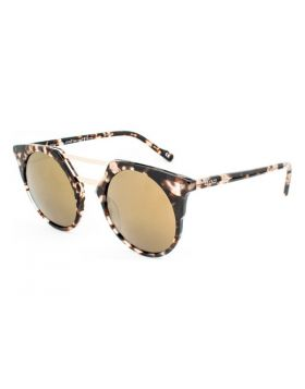 Ladies' Sunglasses No Logo 76260-A3259GE (ø 51 mm)