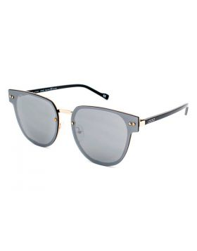 Ladies' Sunglasses No Logo 9875-E321KM (ø 63 mm)