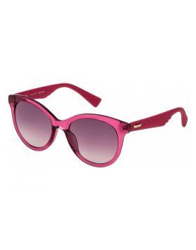 Ladies'Sunglasses Police SPL411-AFDX (ø 52 mm)