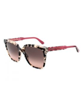 Ladies' Sunglasses Tommy Hilfiger TH-1386S-QQE (ø 54 mm) (Pink)