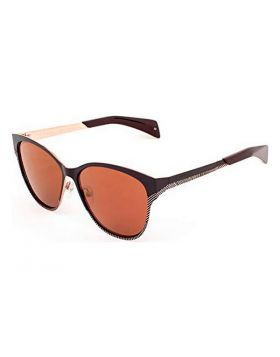 Ladies'Sunglasses Ted Baker DUNE-1467-785 (ø 59 mm)
