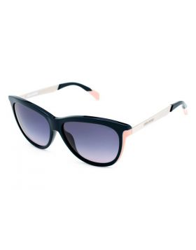 Ladies' Sunglasses Zadig & Voltaire SZV103-09CE (ø 56 mm)
