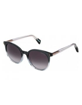 Ladies' Sunglasses Zadig & Voltaire SZV105-0W40 (ø 51 mm)