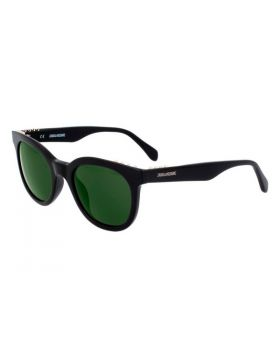 Ladies' Sunglasses Zadig & Voltaire SZV150-0703 (ø 49 mm)