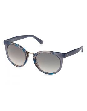 Ladies' Sunglasses Hugo Boss 0793S-TAKIC (ø 52 mm)