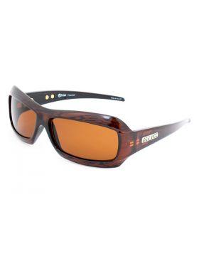 Sunglasses Jee Vice DIVINE-BROWN-FADE (ø 55 mm) (Bronze)