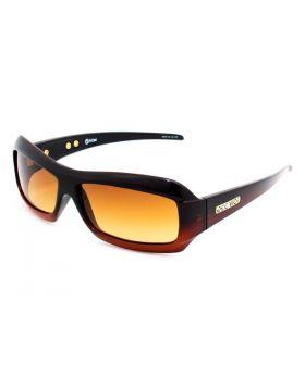 Sunglasses Jee Vice DIVINE-OYSTER-CAFE (ø 55 mm) (Bronze)