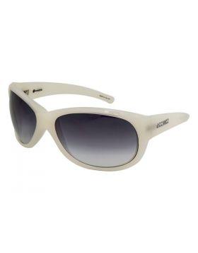 Sunglasses Jee Vice ECCENTRIC-ICE-WHITE (ø 60 mm)