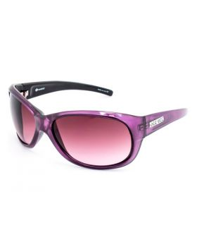 Sunglasses Jee Vice ECCENTRIC-PURPLE (Ø 65 mm)