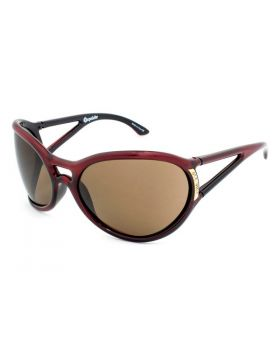 Sunglasses Jee Vice EXQUISITE-DEEP-RED (Ø 65 mm) (Bronze)