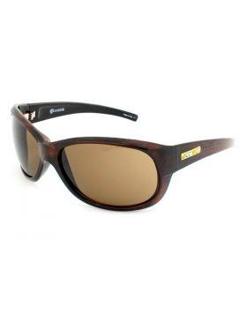 Sunglasses Jee Vice JV06-200120000 (Ø 65 mm)