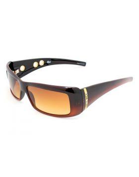 Sunglasses Jee Vice JV12-220120001 (ø 55 mm)